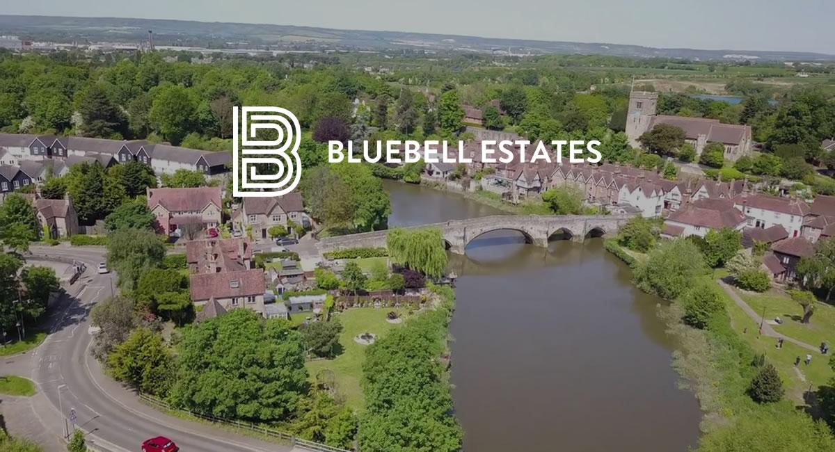 (c) Bluebell-estates.co.uk